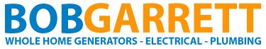 Bob Garrett generators and contractors
