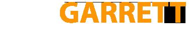 bob garrett services logo